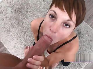 Kendra Lust Yoga-Lehrer